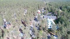DJI_0330.jpg (pka78-2) Tags: camping summer kuninkaanlähde travel finland sfc swimmingpool kuopio travelling swimming caravan motorhome kankaanpää satakunta fi