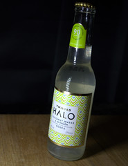 Twisted Halo Coconut, Water and Ginger Vodka (Tony Worrall) Tags: add tag ©2018tonyworrall images photos photograff things uk england food foodie grub eat eaten taste tasty cook cooked iatethis foodporn foodpictures picturesoffood dish dishes menu plate plated made ingrediants nice flavour foodophile x yummy make tasted meal nutritional freshtaste foodstuff cuisine nourishment nutriments provisions ration refreshment store sustenance fare foodstuffs meals snacks bites chow cookery diet eatable forsale stock buy image foodphotography buynow sale sell package packet twisted halo coconut water ginger vodka drink bottle