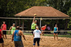 Volleyball-2018 (236 of 238)