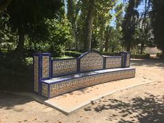 Castellon, Comunitat Valenciana. Summer 2018. (DrLepervanche) Tags: