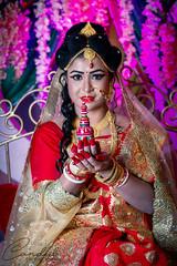 _DSC2089-1cnd (Candid bd) Tags: wedding bride groom portrait traditional asian bangladesh