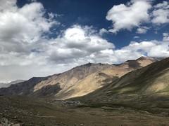 Ladakh Roadtrip (traveldglobe) Tags: ladakh atv dirt biking bike ride roadtrip zanskar rafting khardungla pangong nubra magnetic hill stupa