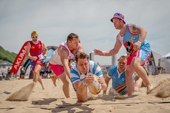 Try (Chris Willis 10) Tags: beachrugby bournemouth sport people outdoors beach men competition competitivesport athlete summer sand running fun action playing sportsteam sportsrace males exercising adult lifestyles rugby