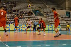 _CEV7781 (américodias) Tags: fpv voleibol volleyball viana365 cev portugal desporto nikond610