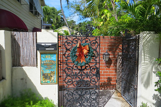 Key West (Florida) Trip 2017 7892Ri 4x6