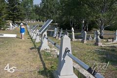 18GD3181 (wdwornik) Tags: 45pictures albertacanada crowsnestpass heritage hillcrest tourism cemeteries cemetery cultural culture gwd historic history memorials alberta canada ca