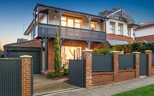 120a Holt Avenue, Mosman NSW 2088