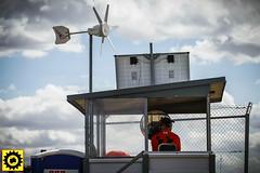 _7BP0372-5 (Sprocket Photography) Tags: motors msv generalcartrackday snettertoncircuit snetterton300 burton burtonpower marshal marshalpost windpower
