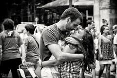 ... (ángel mateo) Tags: ángelmartínmateo ángelmateo bilbao vizcaya paísvasco españa pareja amor tequiero couple love iloveyou propuesta ♡ bilbo euskalherrian espainiako dejarsellevar