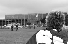 ERÊ CO_Foto: Gilka Resende/FASE (Articulação Nacional de Agroecologia (ANA)) Tags: agroecologia alimentos protesto saúde centrooeste brasil alimentação natureza orgânico mulheres agricultura comida política brasília feminismo direitos juventude camponeses agricultores