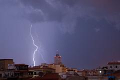 DSC_8265 (Ma.Gi.) Tags: fulmini fulmine palermo italy sicily flash