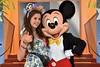 Disneyland Paris June 2018 (Elysia in Wonderland) Tags: disneyland paris 2018 disney france elysia meryn pete lucy birthday trip vacation holiday mickey mouse studios
