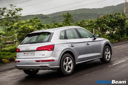 2018-Audi-Q5-TFSI-14