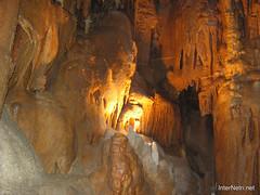 Червона печера, Крим InterNetri.Net  Ukraine 2005 306