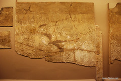 Стародавній Схід - Бпитанський музей, Лондон InterNetri.Net 196