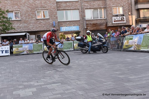 Na-tourcriterium Putte (280)