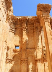 IMG_0392 (Nai.Sass) Tags: lebanon trave tyre sour anjar baalback ruins roman byzantine middle east temples summer vacation sea amateur