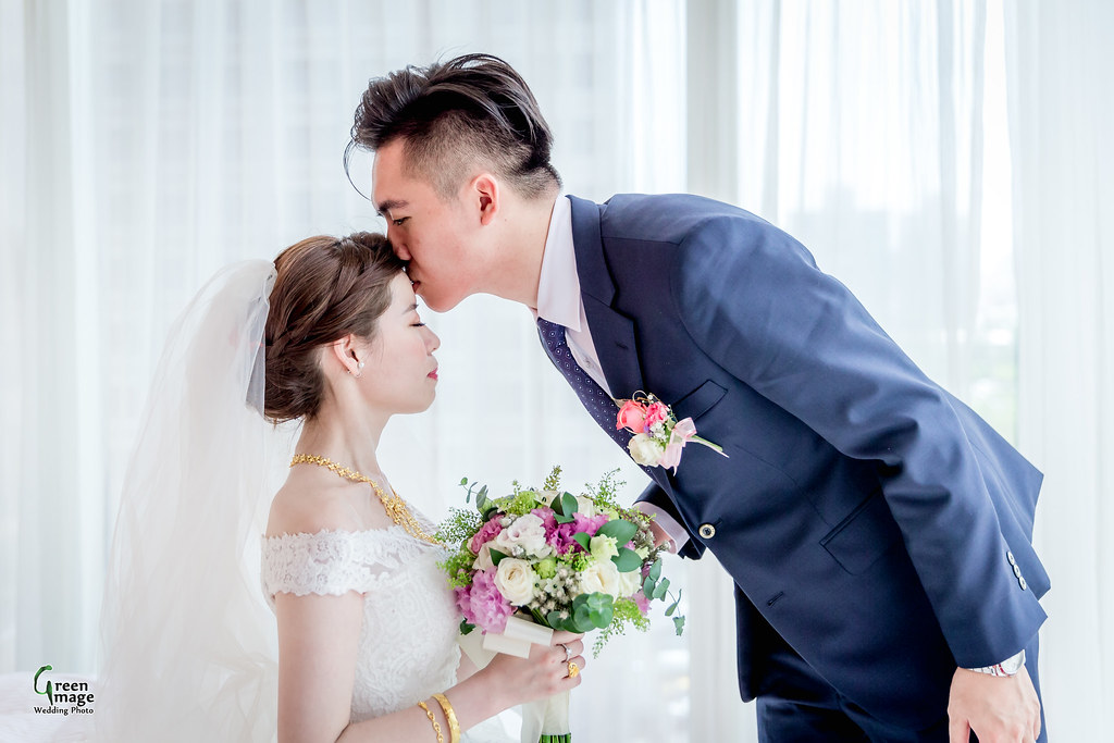 0506 Wedding Day-P-136
