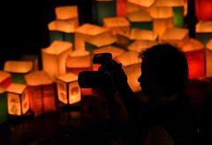 Lantern 灯籠流し (Sign-Z) Tags: nikon d500 18300mmf3556gvr lantern hiroshima peacememorialpark 灯籠 灯籠流し 広島県 広島市 ヒロシマ 広島 平和記念公園