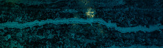 A Moonlight Sonata º (CactusD) Tags: landscape nikon d800e movements detail texture lightfx uk unitedkingdom gb united kingdom greatbritain great britain derbyshire england fuji film fujifilm fujichrome velvia velvia50 5x4 4x5 85mmf28pce tilt shift tiltshift 85mm 85pce digitized linhof technikardan tks45 s45 schneider schneiderkreuznachaposymmarmc150mmf56 f56 150mm closeup abstract glass horticulture gardening glasshouse botany greenhouse moonlight sappho equivalence