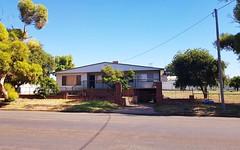 17 Conapaira Street, Lake Cargelligo NSW