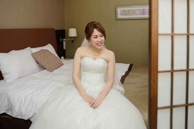 新祕BONA,婚攝,婚攝推薦,頤品紫芸廳,頤品婚宴,頤品婚攝,馥都飯店,MSC_0045