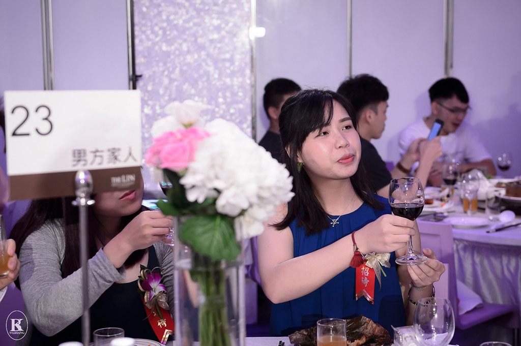 林酒店婚攝_437