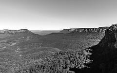 The Blue Mountains (Manny Esguerra) Tags: australia outdoors scenicworld landscapes katoomba travel thebluemountains