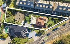 87 & 89 Adderton Road, Telopea NSW