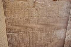 Doppeltempel von Kom Ombo - Kalender (Magdeburg) Tags: ägypten egypt egypte مصر египет doppeltempel von kom ombo doppeltempelvonkomombo doppeltempelkomombo tempelvonkomombo komombo double temple doubletempleofkomombo doubletemplekomombo doubletemple markaz deraw assuan markazderaw