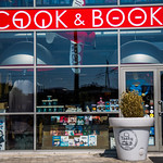 Cook&Book (Woluwe-Saint-Lambert) thumbnail