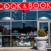 Cook&Book (Woluwe-Saint-Lambert)