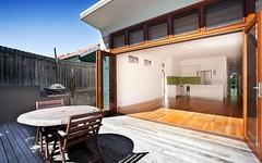 13 Keiran Street, Bondi Junction NSW