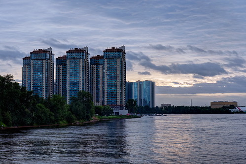 Saint Petersburg 158 ©  Alexxx1979