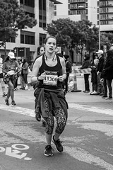 10K Runner (burnt dirt) Tags: asian austin cap10k capital marathon halfmarathon 5k 10k runner athlete competition race streetphotography documentary candid portrait fujifilm xt1 bw blackandwhite laugh smile cute sexy latina young girl woman japanese korean thai skirt shorts jeans jacket boots bra stockings tights yogapants leggings couple lovers friends longhair shorthair ponytail cellphone glasses sunglasses blonde brunette redhead tattoo city town downtown sidewalk pretty beautiful selfie fashion pregnant sweater people person costume cosplay boobs texas statesman keepaustinweird 6thstreet