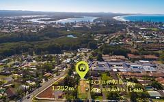 79 Savoy Street, Port Macquarie NSW