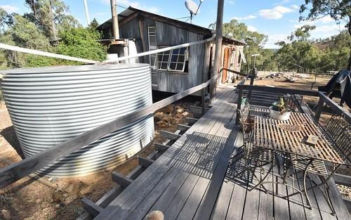 35 Reserve St, Smithfield NSW 2164