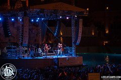 Rock-n-Roll-Wine-Live-Life-Amplified-Party-Deck-Brett-Young-by-Fred-Morledge-PhotoFM-053 (Fred Morledge) Tags: rocknrollwine rocknroll country music concert outdoor las vegas nevada 2018 photofm fred morledge photofmcom livemusic live pool party drinking fun women hot hotwomen