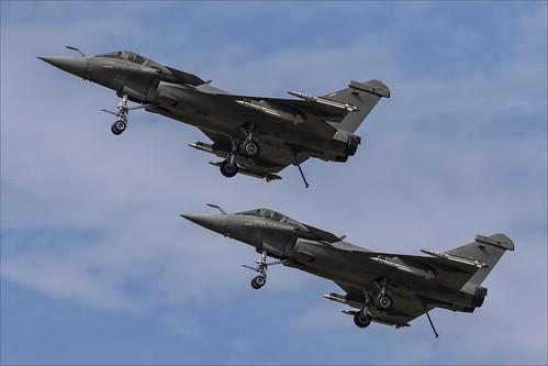 Dassault Rafale M - 08