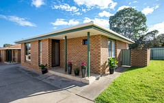 5/22 Dove Street, Mount Austin NSW