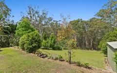 25 Eastern Road, Tumbi Umbi NSW