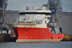 Wiltonhaven (Hugo Sluimer) Tags: portofrotterdam port haven nlrtm onzehaven rotterdam wiltonhaven schiedam zuidholland holland nederland
