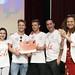Entrega de los IV Premios 'El Audiovisual en la Escuela' (13)