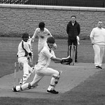 well bowled, sir 03 thumbnail