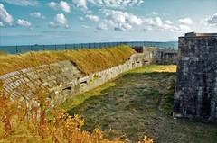 Southsea Castle (stavioni) Tags: southsea castle coastal defence portsmouth