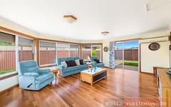 10 Links Avenue, Milperra NSW