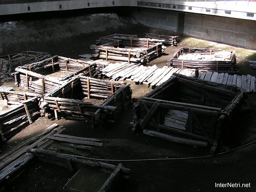 Стародавнє Берестя InterNetri.Net  396
