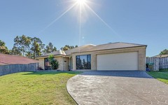 18 Passage Close, Gillieston Heights NSW