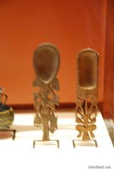 Стародавній Єгипет - Лувр, Париж InterNetri.Net  289