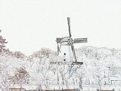 mill (1090544) (Le Photiste) Tags: clay mill drawing bw simplybw bwart blackwhite windmill panasonic panasonicdmcfz4 artisticimpressions artofimages artandsoul artforfun artwork art creativeimpuls creativeart creative ngc perfectview beautifulcapture beautiful afeastformyeyes aphotographersview autofocus anticando blinkagain bestpeople'schoice cazadoresdeimágenes digifotopro damncoolphotographers digitalcreations django'smaster friendsforever finegold fairplay greatphotographers groupecharlie peacetookovermyheart clapclap hairygitselite ineffable infinitexposure iqimagequality interesting inmyeyes livingwithmultiplesclerosisms lovelyflickr myfriendspictures mastersofcreativephotography niceasitgets photographers prophoto photographicworld planetearthbackintheday photomix soe simplysuperb saariysqualitypictures showcaseimages simplythebest simplybecause thebestshot themachines theredgroup thelooklevel1red vividstriking wow worldofdetails yourbestoftoday tekening pencildrawing oldmill oldwindmill